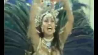 Natalia Oreiro  Eso Eso