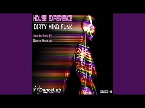 House Experience (Dennis Ramoon Remix)