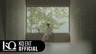 허영생 - 'Moment' Official MV