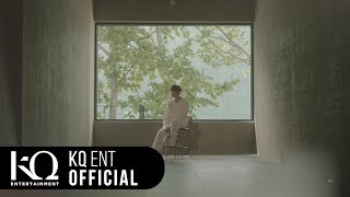 허영생 - 'Moment' Official MV