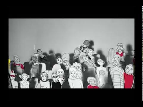 La Fondation MAAF : Ciné Ma Différence n°1