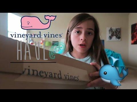 vineyard vines haul||sofia michelle