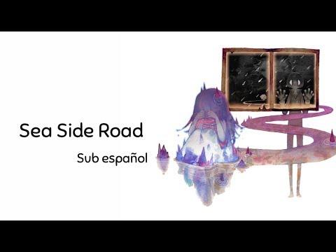 Sea Side Road-Deemo (sub Español)