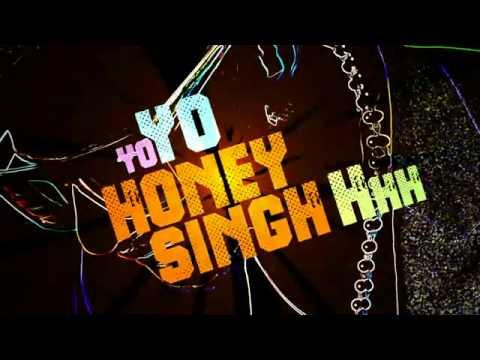 Ethir Neechal - Anirudh Feat. Yo Yo Honey Singh