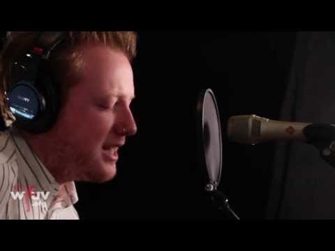 """Two Door Cinema Club - """"Changing of the Seasons"""" (Live at WFUV)"""