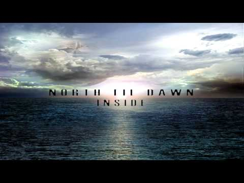 North Til Dawn - On Our Own