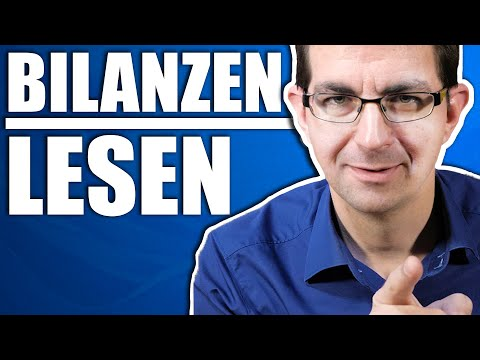 Sage Office Line Performance Optimierung from YouTube · Duration:  19 minutes 48 seconds