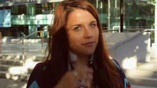 Luxury Nick Lee - San Jose Ya! [Official Music Video]