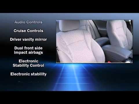 Used 2011 Hyundai Sonata Car For Sale Near Panama City Florida