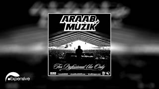 Araab Muzik - Y.N.R.E. (For Professional Use Only)