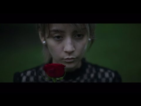 Spangle call Lilli line 「feel uneasy」 feat. moto kawabe from mitsume (Official Music Video)