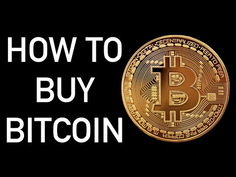 HOW TO BUY BITCOIN AND CRYPTO FROM ANYWHERE IN THE WORLD || ONLINE BUSINESS