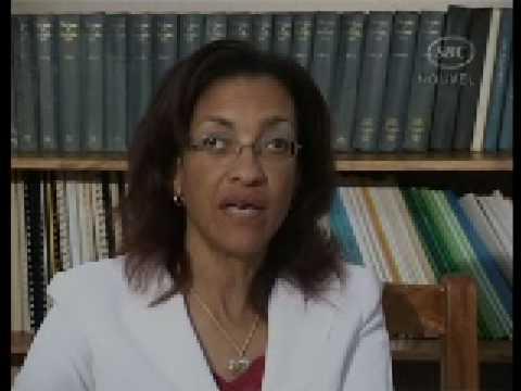 SBC Seychelles: Voluntary Departure Scheme 22.12.08