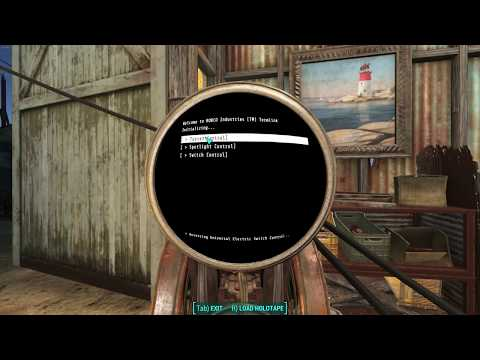 Everything New in Wasteland Workshop - Fallout 4 DLC