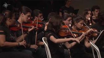 Cadeia comportamental na leitura e escrita musical é tema de estudos na UFSCar