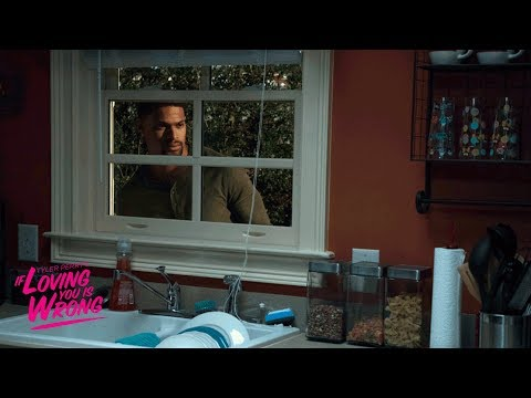"First Look: ""Chains, Guns, and Automobiles"" 