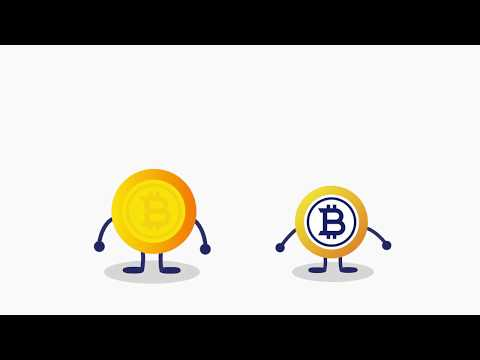 bitcoin gold exchange)
