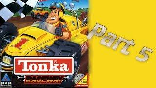 Whoa, I Remember: Tonka Raceway: Part 5