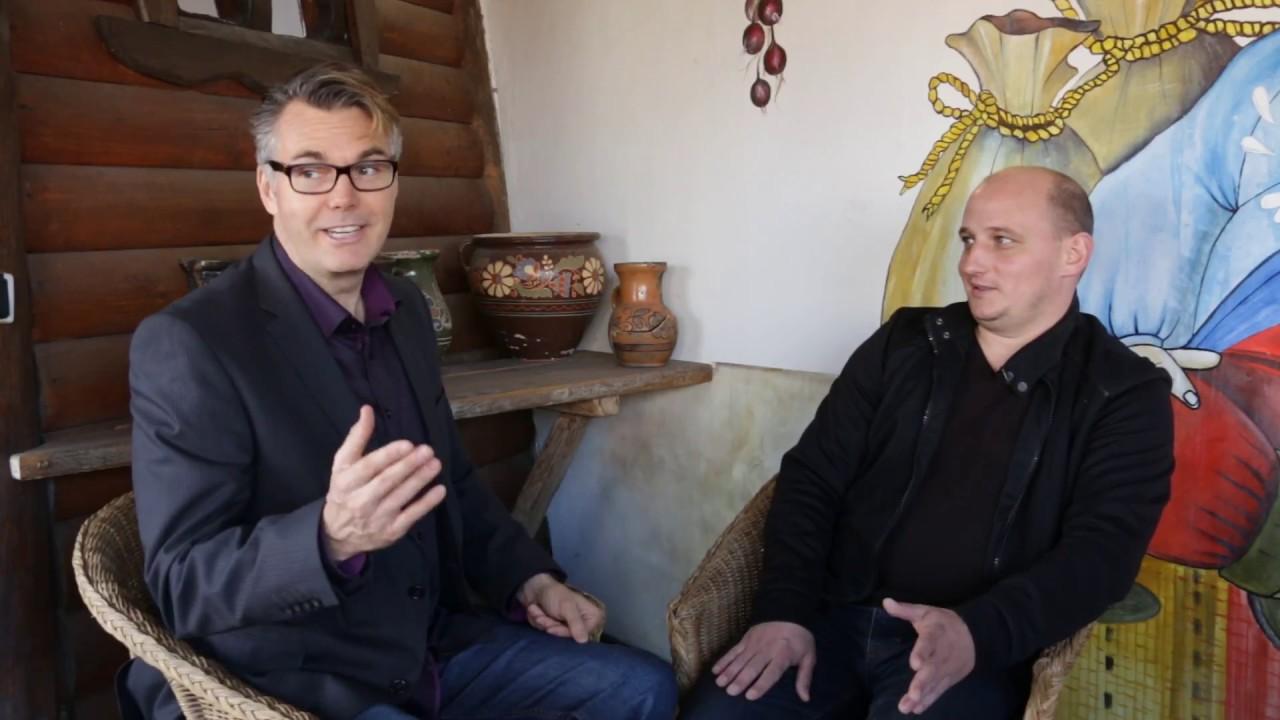 ukraine marriage agency reviews