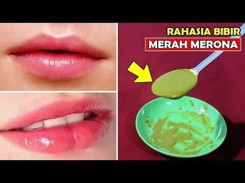 cara-memerahkan-bibir-secara-alami-dan-permanen,-bibir-merona-tanpa-memakai-lipstik-||-jihan-alia