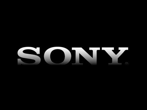 Sony Movie 2015-2020