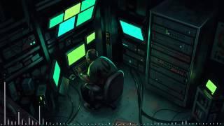 DJ Bazuka & DJ Bary - Hacker (Original Mix)