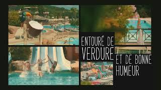 Découvrez la Bergerie à Roquebrune sur Argens