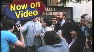 The Ladies' Club Trailer 1986