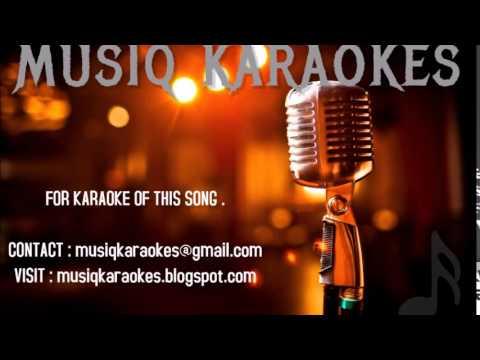 Aaradhayan yesu para - original karaoke - demo -