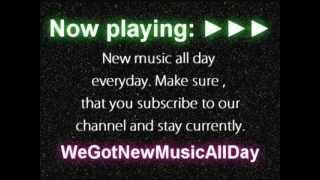 ►►► Chris Martin - Messenger ◄◄◄