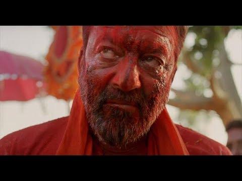 Sanjay Dutt new movie trailer 2018 - YouTube