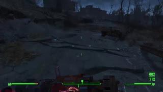 Fallout 4 - #2 prt 2