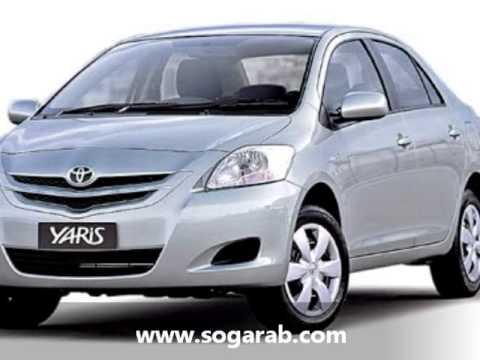 سيارات للبيع والشراء على سوق مصر, سيارات جديد ومستعمل