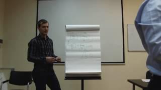 Евгений Грин - Видео уроки по бизнесу часть 1