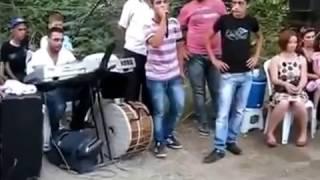 Avare - Döner Bıçağıyla Dans (Çal Keke Çal)Adana Versiyon