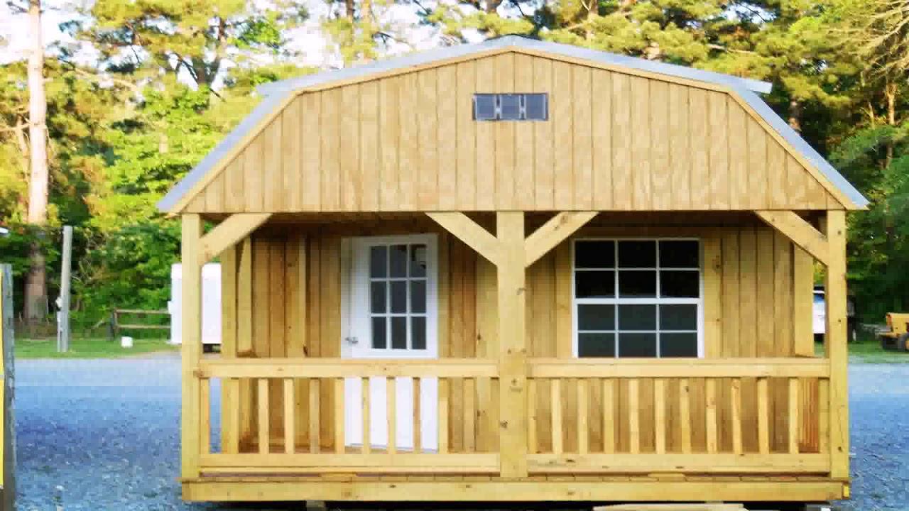 Tiny House Builders Little Rock Arkansas Gif Maker
