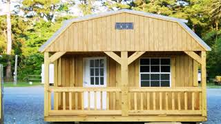 Tiny House Builders Little Rock Arkansas - Gif Maker Daddygif.com See Description