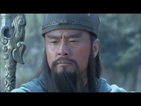 Guan Yu VS Xiahou Dun - Three Kingdoms (2010) - YouTube | 480 x 360 jpeg 17kB