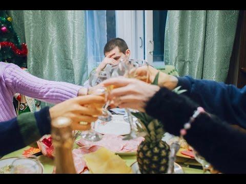 Noize MC – Грабли (Teaser) - Поисковик музыки mp3real.ru