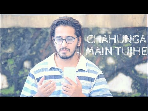 Chahunga Main Tujhe Saanjh Savere - Dosti | Mohd Rafi | Fan Farmayish | Qazi Touqeer