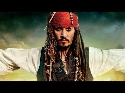 Theme from Pirates of the Caribbean: Trombone Arrangement