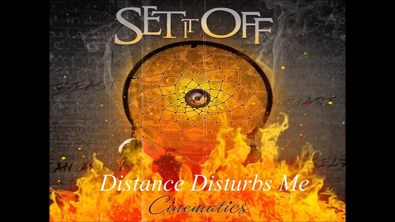 Set it off cinematics expanded edition full a youtube for Set it off wallpaper