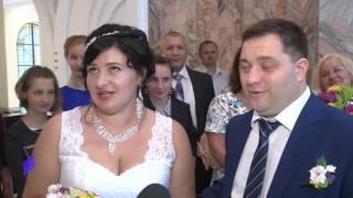 Жуковский отметил День семьи, любви и верности