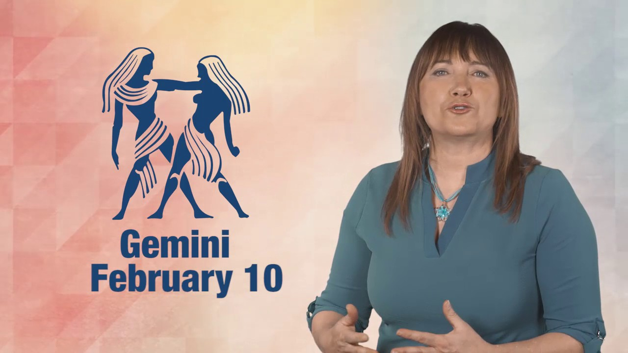 Gemini February 2019 Astrology Horoscope Forecast