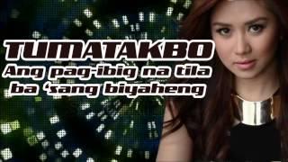 IKOT IKOT - SARAH GERONIMO | HD Lyric Video thumbnail