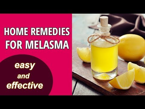 melasma-home-remedy-treatment.-6-effective-ways