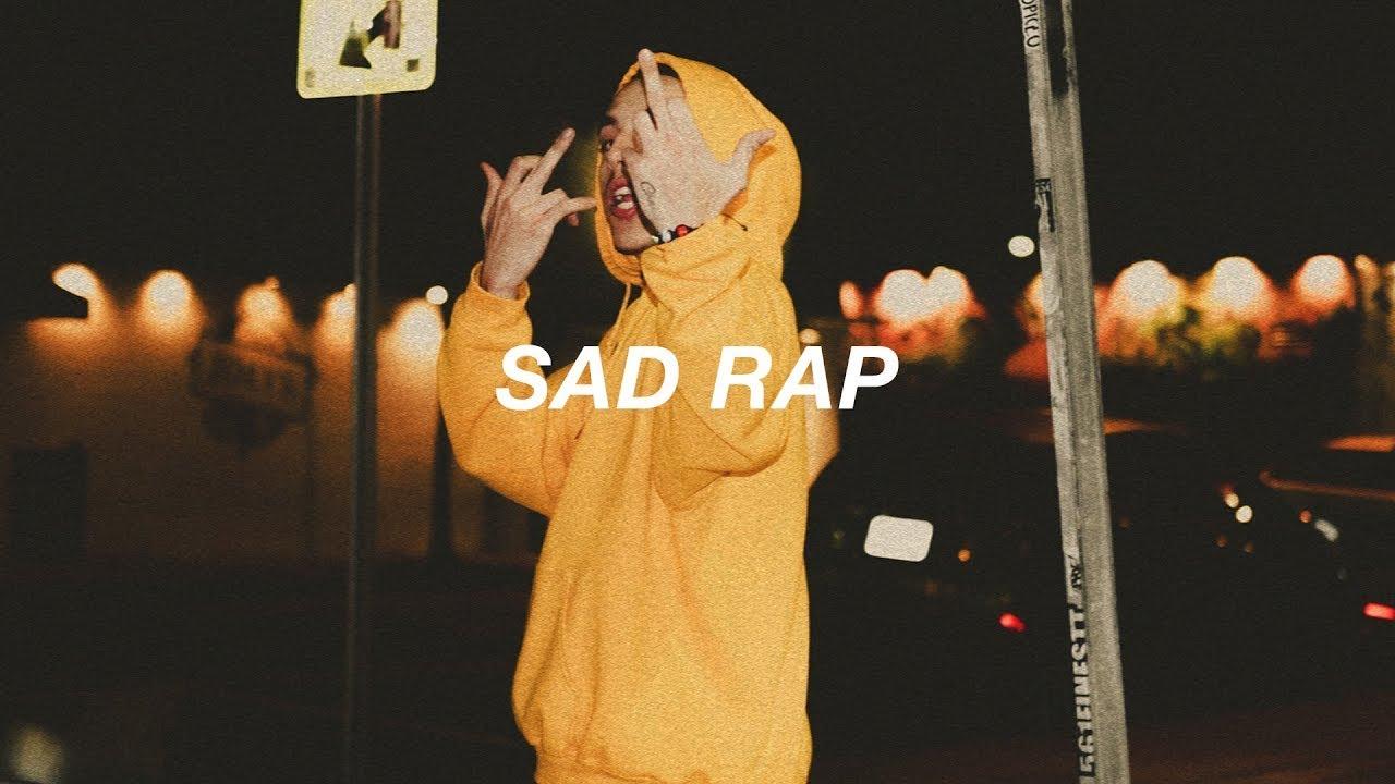 Sad Rap Songs For The Heartbroken Youtube