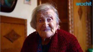 Emma Morano: 116 Years Old & Last Person Born In 1800s