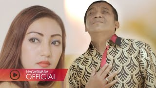 Didi Kempot - Dik (Official Music Video NAGASWARA) #music