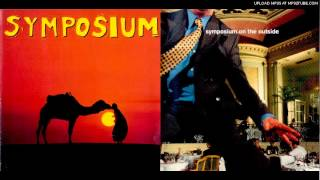 Symposium - Farewell To Twilight (Single Version) (Audio)